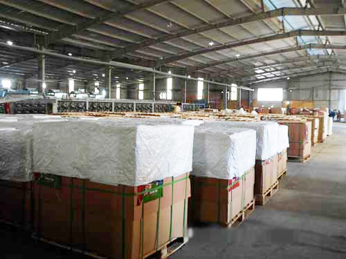 PALLETS PACKING2