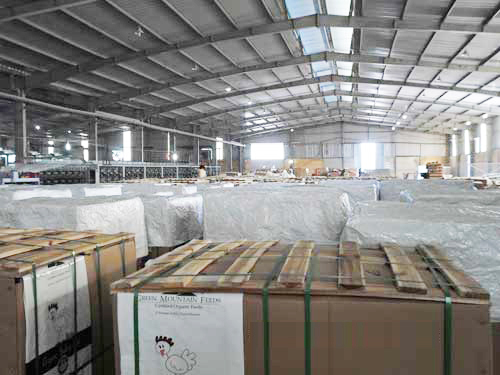 PALLETS PACKING3