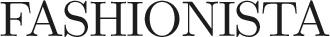 BossThemes Fashionista Opencart Theme