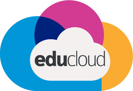 educloud Logo