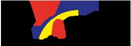 KABT-Logo