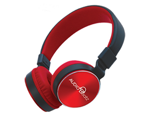 Headphone_Web300x230