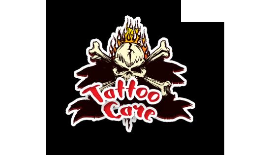 tattoo-care