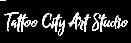 tattoo-logo-latest2