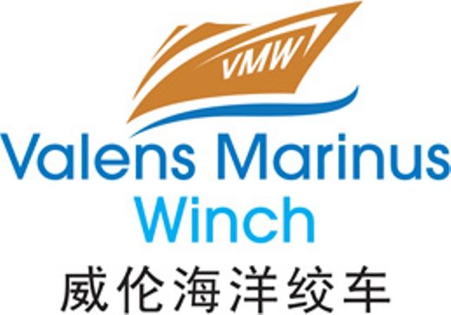 Valens Marinus Winch