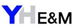 Young Han Hi Tech Sdn Bhd